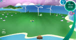 Windmolens spel