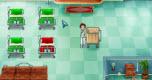 Ziekenhuis spel