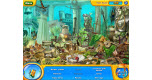 Zoekplaatje Aquarium