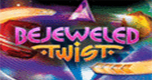 Bejeweled Twist spel