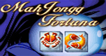 Mahjongg Fortuna spel