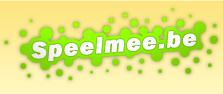 Speelmee logo